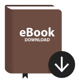 Download our concise Syllabis Learning Homeschooling Workbooks